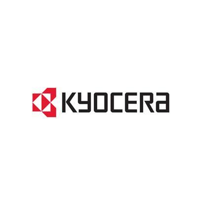 KYOCERA KM-4580W/P4845W/P4850W WASTE TONER (2A760010) (KYO2A760010)