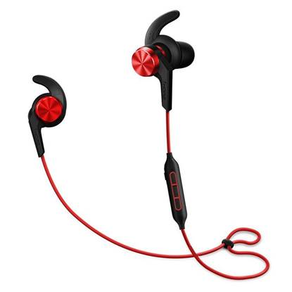 Handsfree 1MORE iBFREE Bluetooth In-Ear Vibrant Red (IBFREE-RD) (1MOREIBFREE-RD)