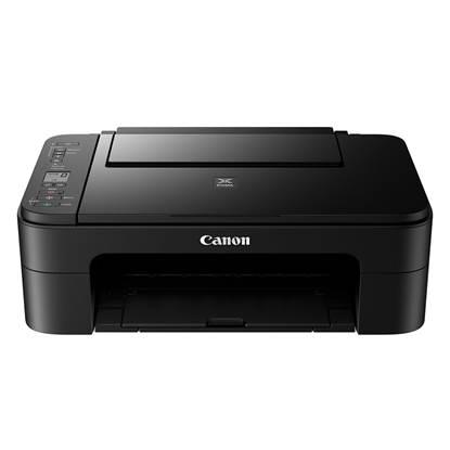 CANON PIXMA TS3150 (2226C006AA) (CANTS3150)