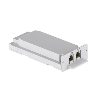 Samsung CLX-FAX160 Fax Expansion Kit (SS411B)