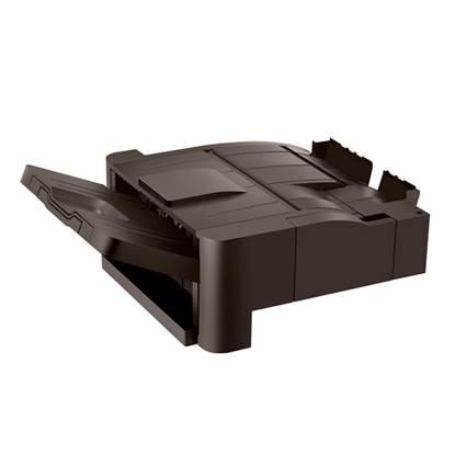 Samsung SL-FIN501L Inner Finisher (SS455B) (HPSLFIN501L)