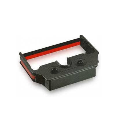 Epson Μελανοταινία M-210/210S/210V/211/211V Black/Red (C43S015425)