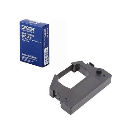 Epson Μελανοταινία M-2000 Black (C43S015435)