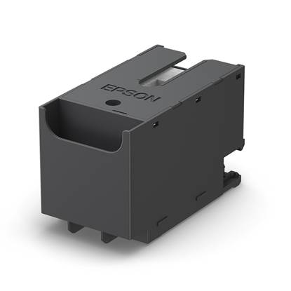 Epson WF-C5290DW/C5210DW/C5710DWF/C5790DWF Maintenance Box (C13T671600) (EPST671600)