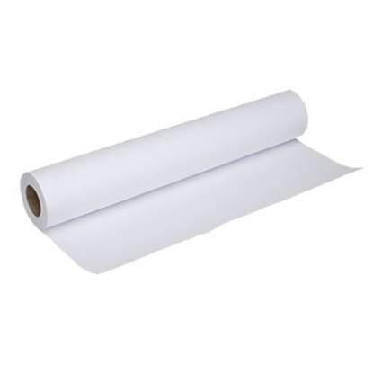 Χαρτί EPSON Coated Paper 95 610mm x 45m (C13S045284) (EPSS045284)