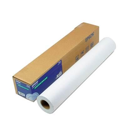 Χαρτί EPSON Coated Paper 95 914mm x 45m (C13S045285) (EPSS045285)