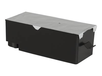 Epson C7500/C7500G Maintenance Box (C33S020596) (EPSS020596)