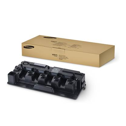 Samsung CLT-W809 Waste Toner Container (SS704A) (HPCLTW809)
