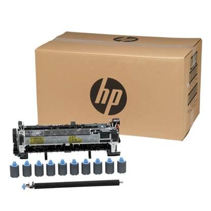 HP LaserJet Printer 110V Maintenance Kit (CF064A) (HPCF064A)