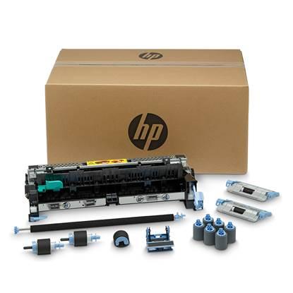 HP CF254A 220V Maintenance/Fuser Kit (CF254A) (HPCF254A)