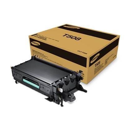 Samsung CLT-T508 Paper Transfer Belt (SU421A) (HPCLTT508)