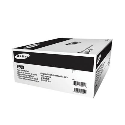Samsung CLT-T609 Paper Transfer Belt (SU424A) (HPCLTT609)