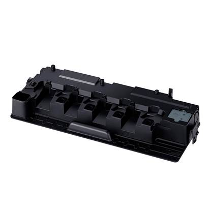 Samsung CLT-W808 Waste Toner Container (SS701A) (HPCLTW808)