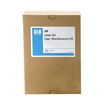HP LaserJet 220v Maintenance Kit (J8J88A) (HPJ8J88A)