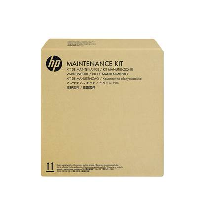 HP 300 ADF Roller Replacement Kit (J8J95A) (HPJ8J95A)