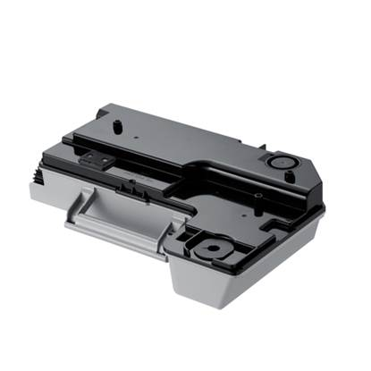 Samsung MLT-W606 Waste Toner Container (SS844A) (HPMLTW606)