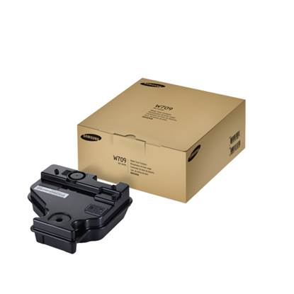 Samsung MLT-W709 Waste Toner Container (SS853A) (HPMLTW709)