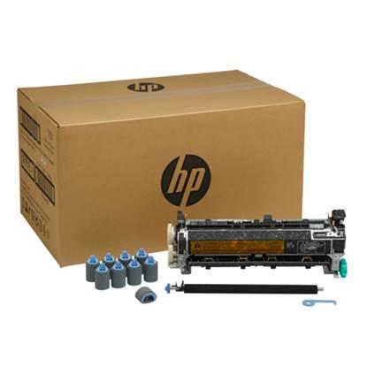 HP LaserJet 4250/4350 Main. Kit (110v) (Q5421A) (HPQ5421A)
