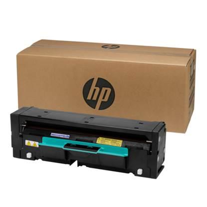 HP Heated Pressure Roller 110V (3MM39A) (HP3MM39A)