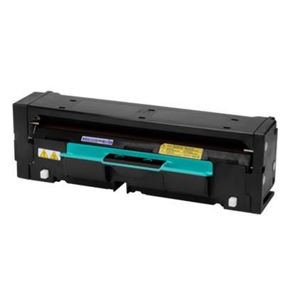 HP Heated Pressure Roller 220V (3MZ76A) (HP3MZ76A)
