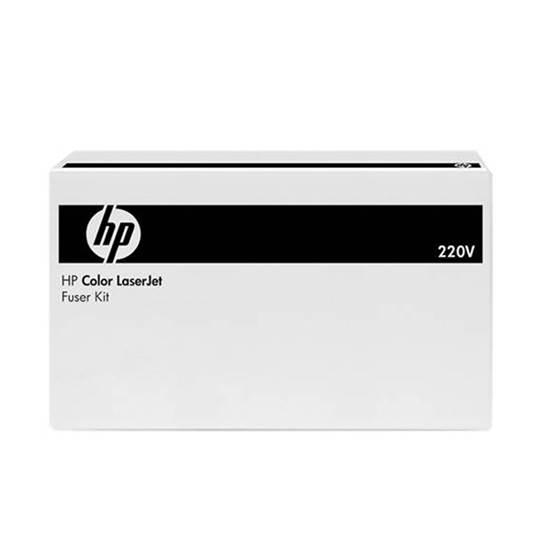 HP LaserJet 220V Fuser Kit (B5L36A) (HPB5L36A)