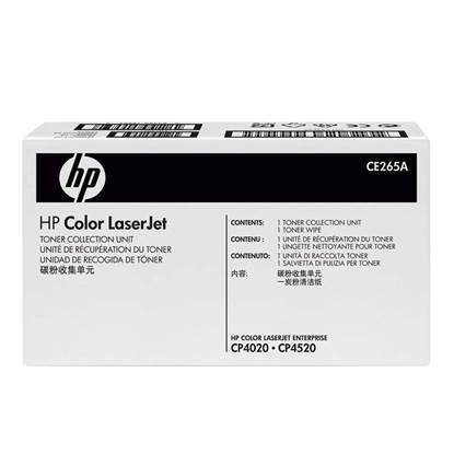 Toner HP B5L37A Color Collection Unit (B5L37A) (HPB5L37A)
