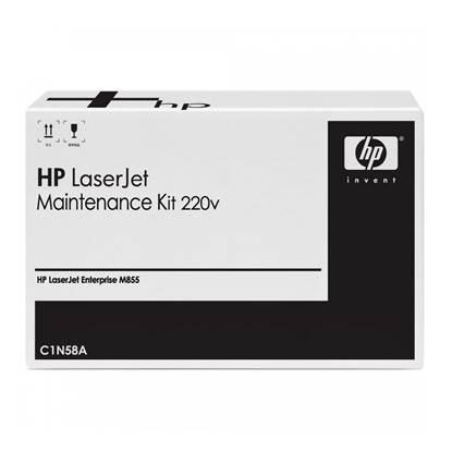 HP C1N58A 220V Fuser Kit (C1N58A) (HPC1N58A)