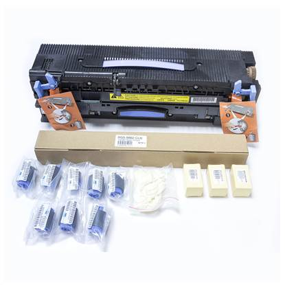 HP C1P70A ADF Roller Replacement Kit (C1P70A) (HPC1P70A)