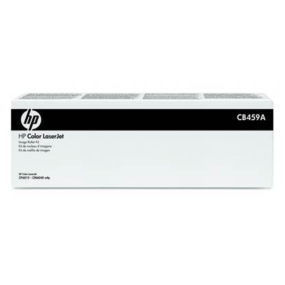 HP LJ C6015, CM6030/6040MFP Roller Kit (CB459A) (HPCB459A)