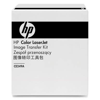 HP Color LaserJet Transfer Kit (CE249A) (HPCE249A)