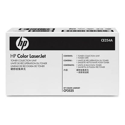 HP LaserJet CP3525/CM3530 Waste Toner (CE254A) (HPCE254A)