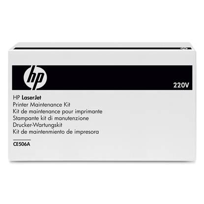 HP LaserJet CP3525/CM3530 Fuser Unit (CE506A) (HPCE506A)