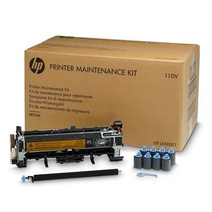 HP CE516A Transfer Kit (CE516A) (HPCE516A)