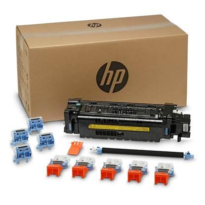 HP LaserJet 110v Maintenance Kit (J8J87A) (HPJ8J87A)