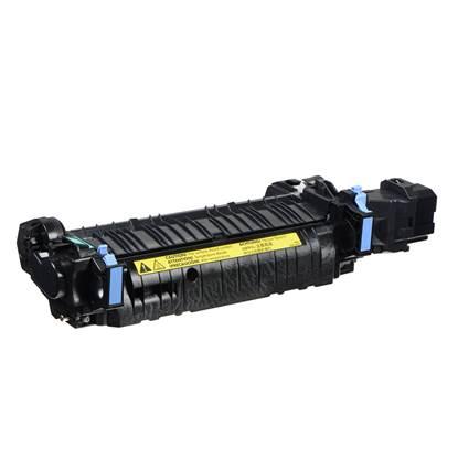 HP Color LaserJet 110V Fuser Kit (CE246A) (HPCE246A)