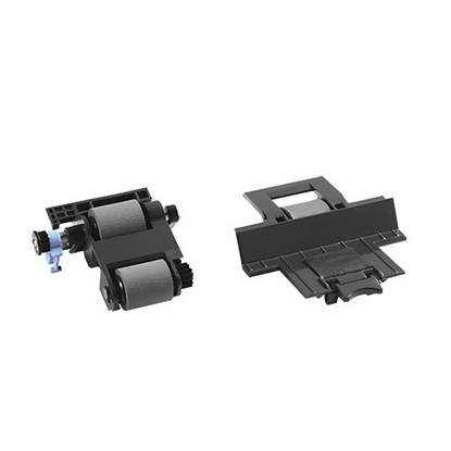 HP Color LJ 6030/6040 ADF Roller Kit (CE487C) (HPCE487C)