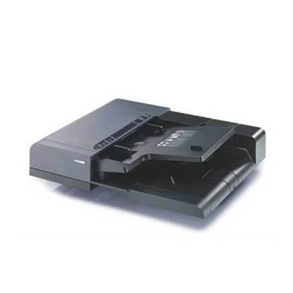 KYOCERA DP-7110 Dual Scan Document Processor for 2552ci/3252ci/4052ci/5052ci/6052ci (1203R85NL0) (KYODP7110)