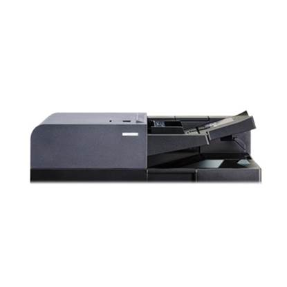 KYOCERA DP-7100 Reverse Document Feeder 140-sheet for 2552ci/3252ci/4052ci/5052ci/6052ci (1203R75NL0) (KYO1203R75NL0)