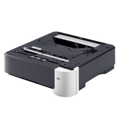 KYOCERA PF-320 Paper feeder 500-sheet for FS-2100D/2100DN/4100DN/4200DN/4300DN/P3045n/P3050dn/P3055dn/P3060dn (1203NY8NL0) (KYO1203NY8NL0)