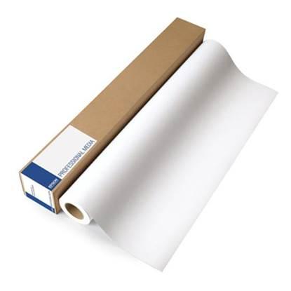 Χαρτί EPSON Bond Paper White 80, 841mm x 50m (C13S045274) (EPSS045274)