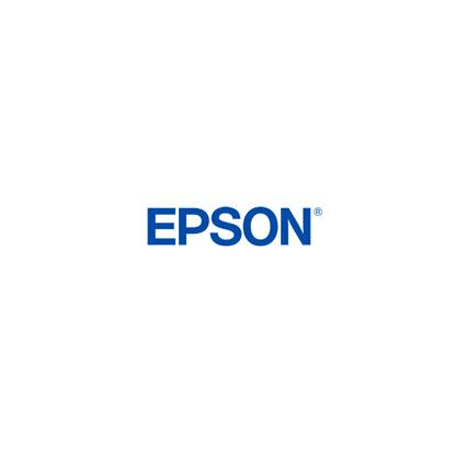 Χαρτί EPSON Bond Paper Satin 90, 914mm x 50m (C13S045283) (EPSS045283)