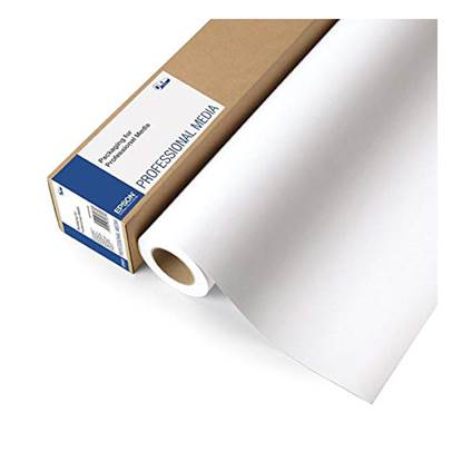 Χαρτί EPSON Presentation Paper HiRes 120, 914mm x 30m (C13S045288) (EPSS045288)