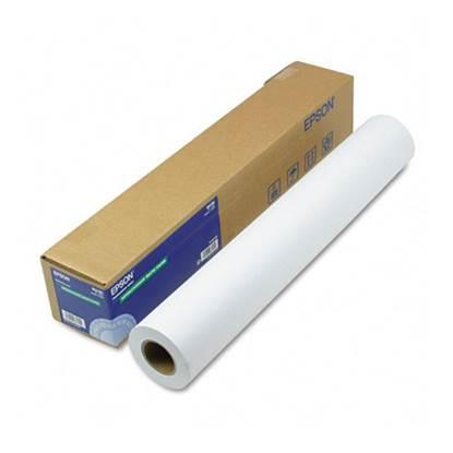 Χαρτί EPSON Presentation Paper HiRes 120, 1067mm x 30m (C13S045289) (EPSS045289)