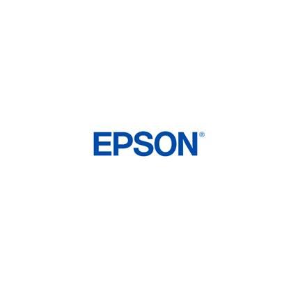Χαρτί EPSON Fine Art Cotton Smooth Natural A4 25 Sheets (C13S450267) (EPSS450267)