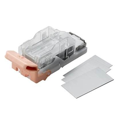 Samsung SL-STP000 3-pack 5000-staple Cartridge (HPSLSTP000) (SS484B)