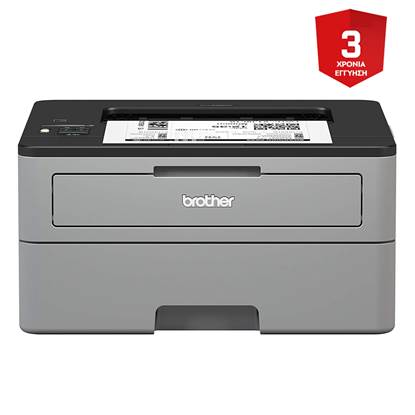 BROTHER HL-L2350DW Monochrome Laser Printer (BROHLL2350DW)
