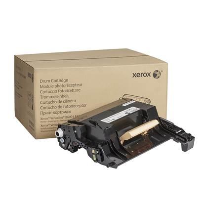XEROX VERSALINK B600/B605/B610/B615 DRUM (101R00582) (XER101R00582)