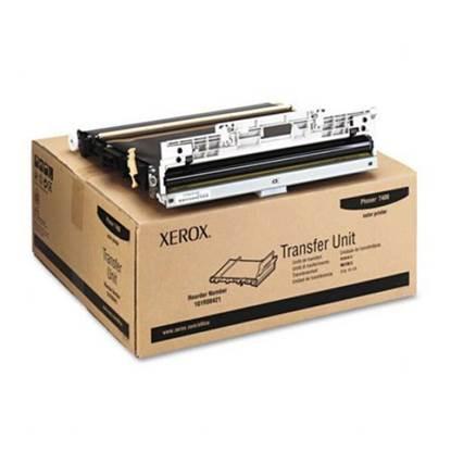XEROX PHASER 6280 TRANSFER BELT (675K70583) (XER675K70583)