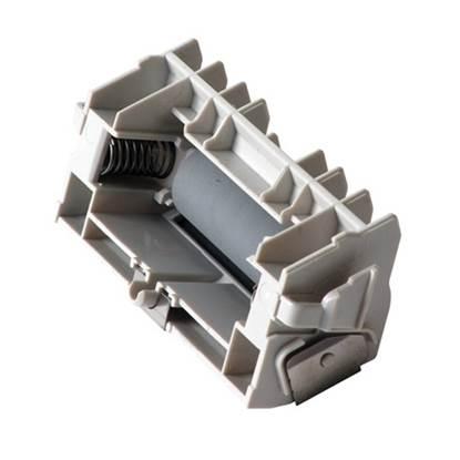 XEROX PHASER 6128 MFP SEPERATOR ROLLER ASSEMBLY (675K81222) (XER675K81222)
