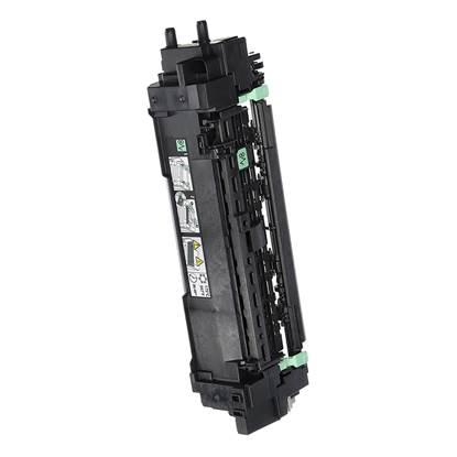 XEROX PHASER 6125 FUSER UNIT (675K65665) (XER675K65665)